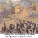 Cultures & Civilizations