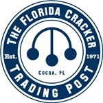 Florida Cracker Trading Post