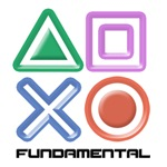 Fundamental Game Symbols