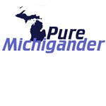 Michigander
