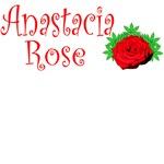 Anastacia Rose