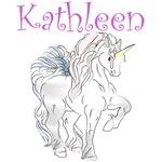 Kathleen (unicorn)