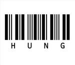 Hung 2