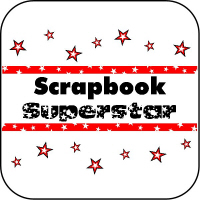Scrapbook Superstar