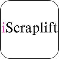iScraplift