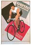 Torpedo Fahrrader Bicycles