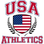 USA Athletics