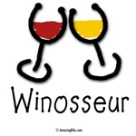 Winosseur