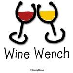 Wine Wench