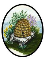 Garden Hive