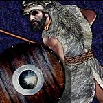 Viking Art and Literature