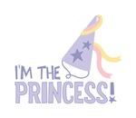 Im The Princess!