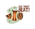 Dig That Beat