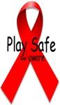 Play Safe -Be Aware