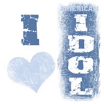 American Idol Design For Fans