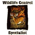 Deer Big Game Hunting Buck Wildlife Novelty Gifts,