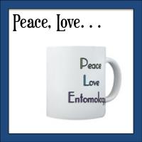 Peace, Love...