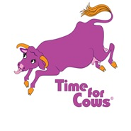 Time For Cows Clothing