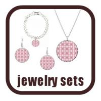 JEWELRY SETS