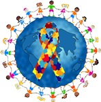 Support Autism Campaign 1