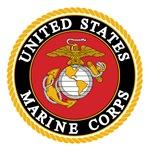 USMC emblem e2