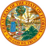 Great Seal of Florida