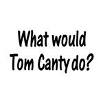 Tom Canty