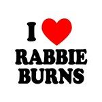 Rabbie Burns