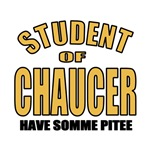 Chaucer Student