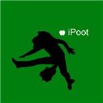 iPoot