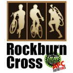 Rockburn Cross