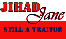 Jihad Jane - Still A Traitor