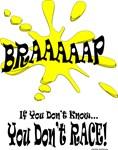 Braaaaap! Yellow
