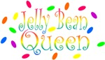 Jelly Bean Queen