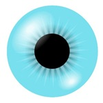 Big Eyeball t-shirts & gifts