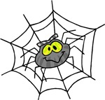 Little Spider t-shirts & gifts
