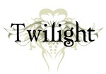 Twilight apparel & gifts