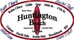 <h5>Huntington Beach