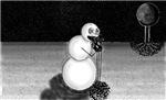 Coriline: Snowthing