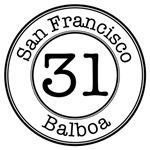 Circles 31 Balboa