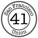 Circles 41 Union