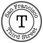 Circles T Third Street