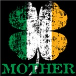 Irish Mother