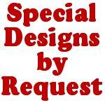 Specials Designs