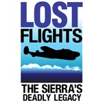 Lost Flights