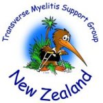 New Zealand TM Support Group