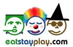 Halloween EatStayPlay