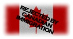 Rejected by Canadian Immigration