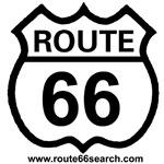 Route 66 - Classic