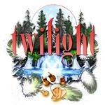Twilight 8